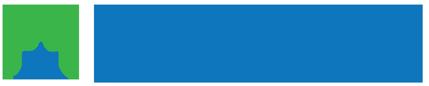 Sarah Robinson Coaching